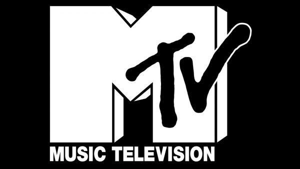 MTV simbolo