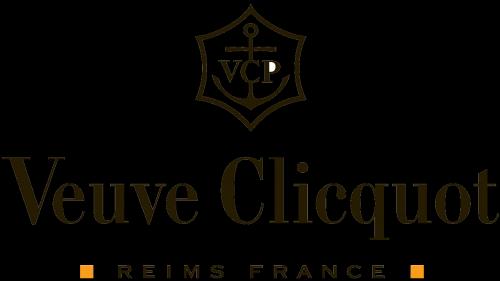 Madame Clicquot Logo