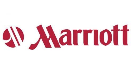 Marriott Logo-1976