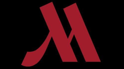 Marriott logotipo