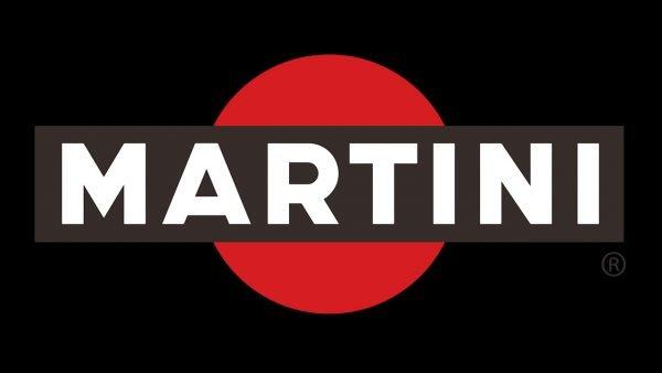 Martini emblema