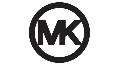 Michael Kors Logo 1981