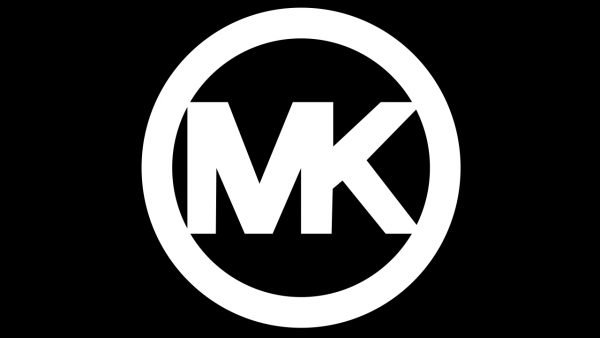 Michael Kors Logo emblema