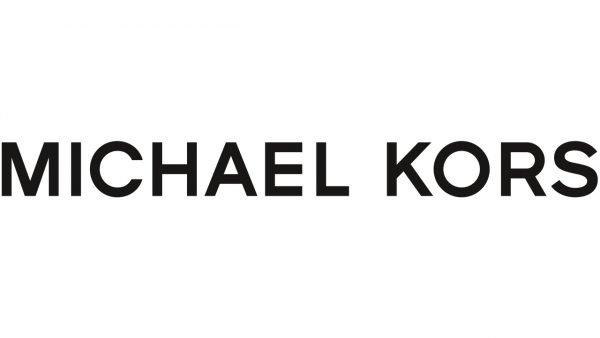 Michael Kors simbolo