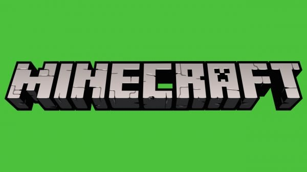 Minecraft simbolo