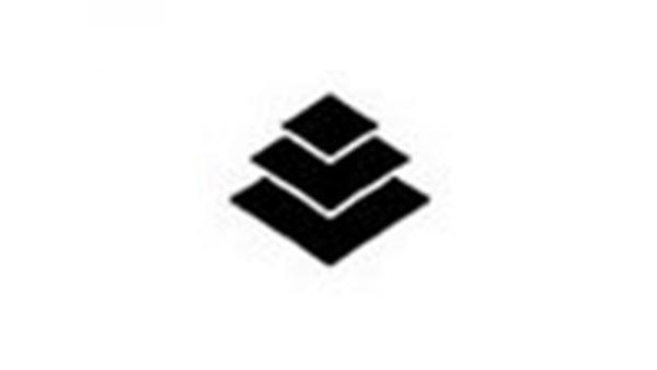 Mitsubishi Logo 1870