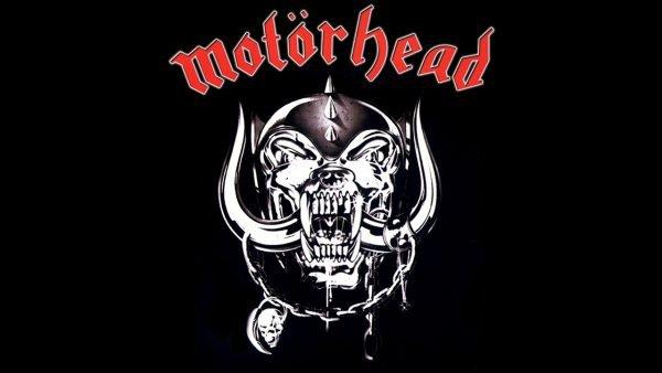 Motörhead simbolo
