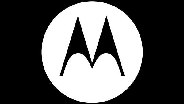 Motorola emblema
