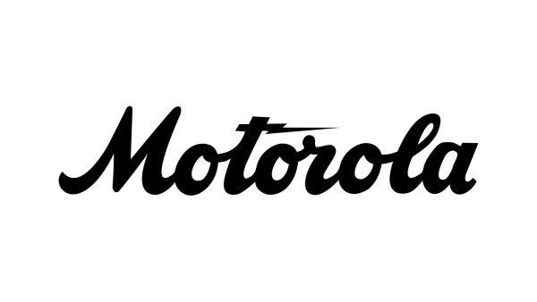 Motorola logo antiguo