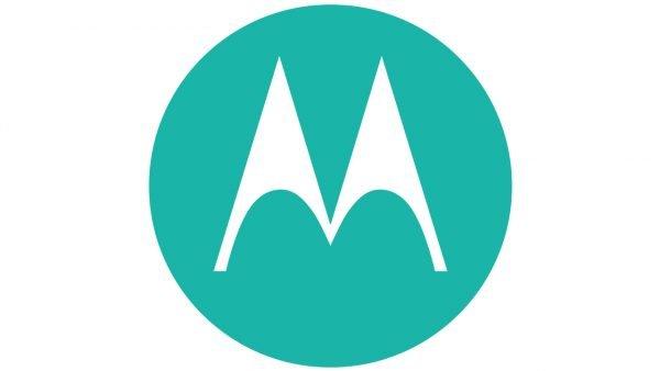 Motorola logo nuevo