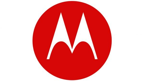 Motorola simbolo