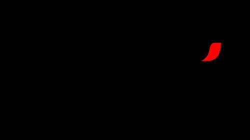 Nescafé Logo