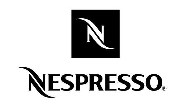 Nespresso emblema