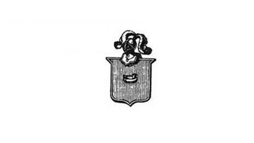 Nestle Logo 1866