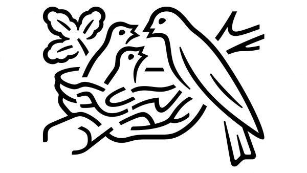 Nestle emblema