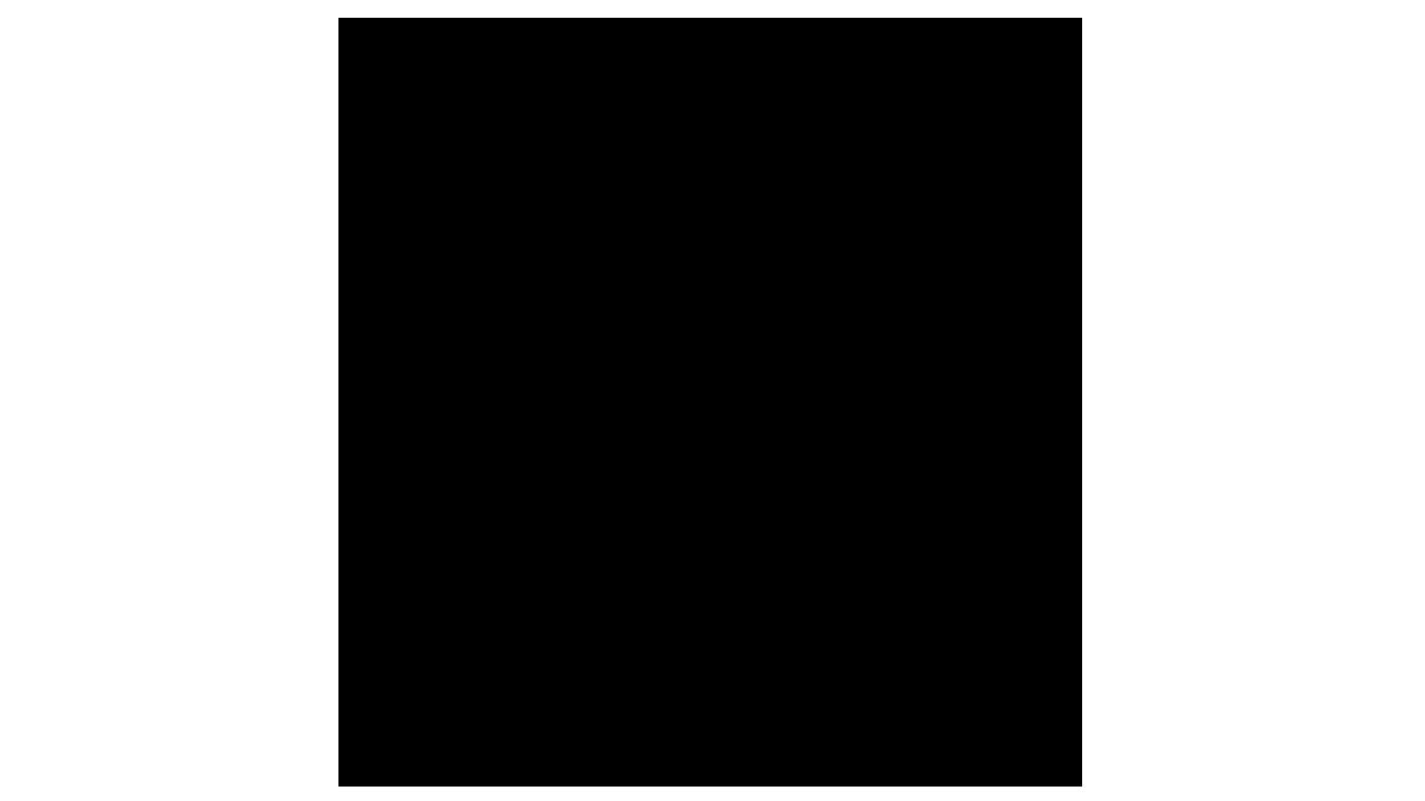 Logo de Nestle: la historia y el significado del logotipo, la ...