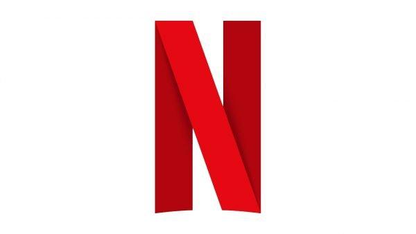Netflix Nuevo logo