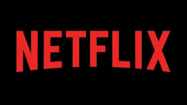 Netflix simbolo