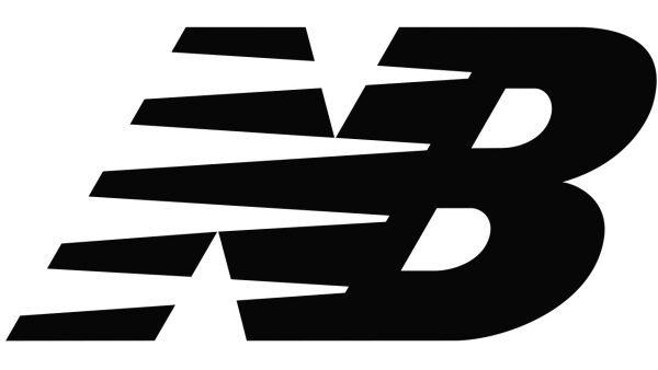 New Balance logotipo