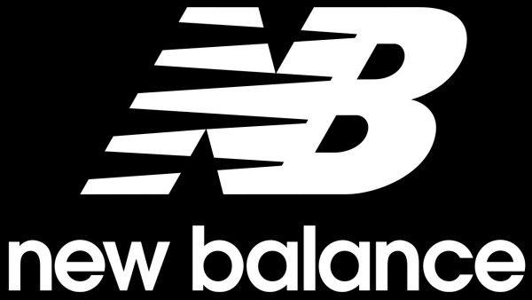 New Balance simbolo