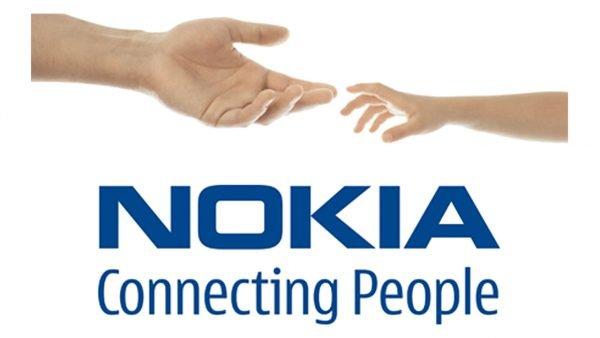 Nokia simbolo