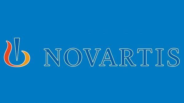 Novartis simbolo