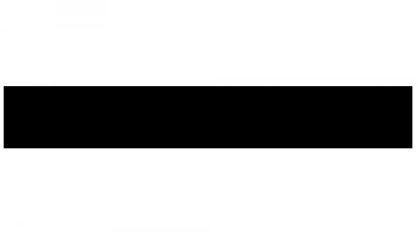 Panasonic logotipo