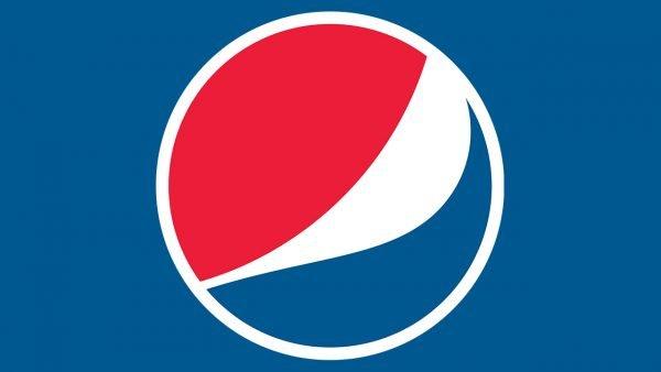 Pepsi emblema