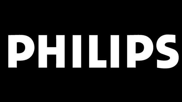 Philips simbolo