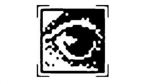 Photoshop Logo-1990