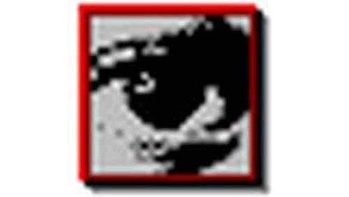Photoshop Logo-1991