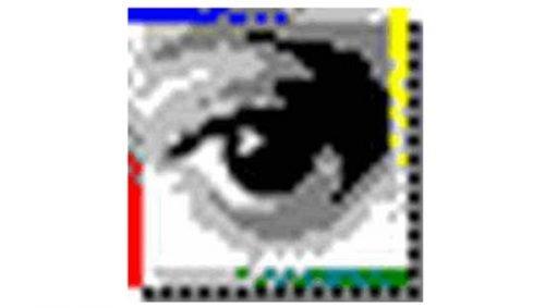 Photoshop Logo-1994