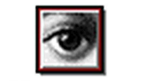 Photoshop Logo-1996