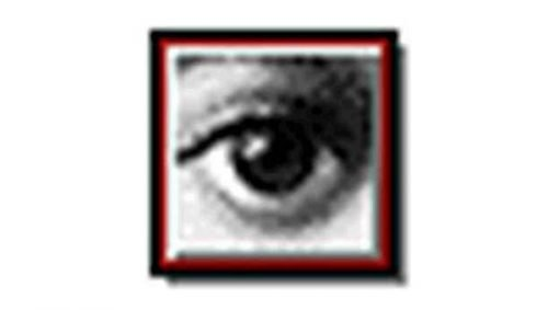 Photoshop Logo-2000