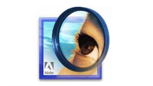 Photoshop Logo-2002