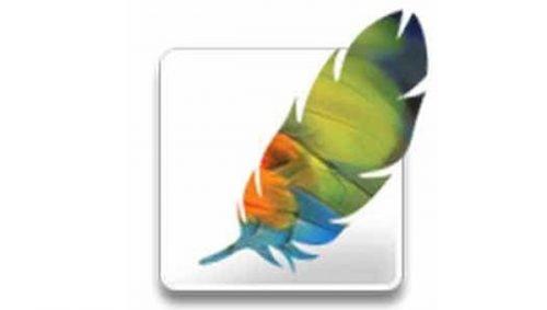 Photoshop Logo-2003
