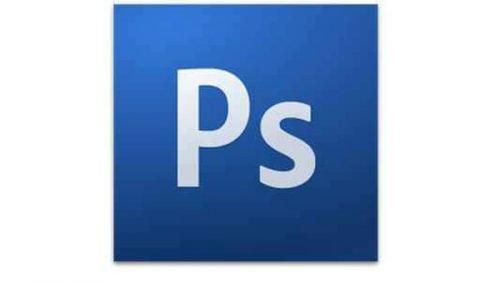 Photoshop Logo-2007