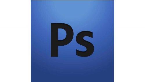 Photoshop Logo-2008