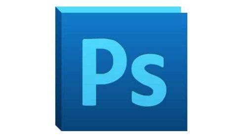 Photoshop Logo-2010