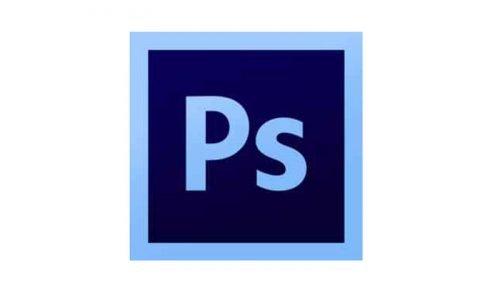 Photoshop Logo-2012