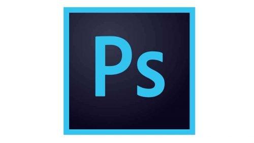 Photoshop Logo-2013