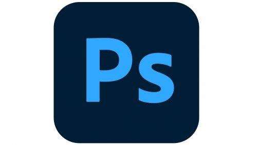 Photoshop Logo-2020