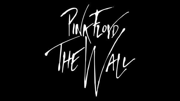 Pink Floyd logotipo