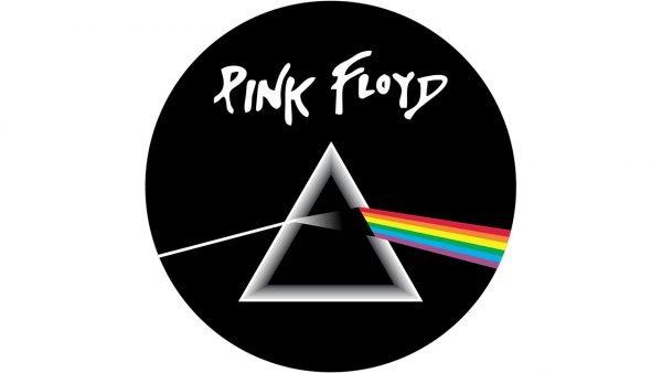 Pink Floyd simbolo