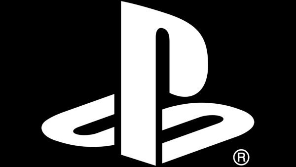 PlayStation emblema
