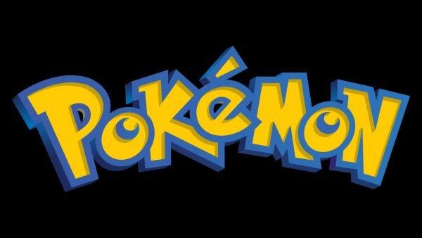 Pokémon emblema