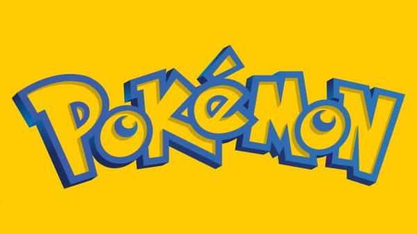 Pokémon simbolo