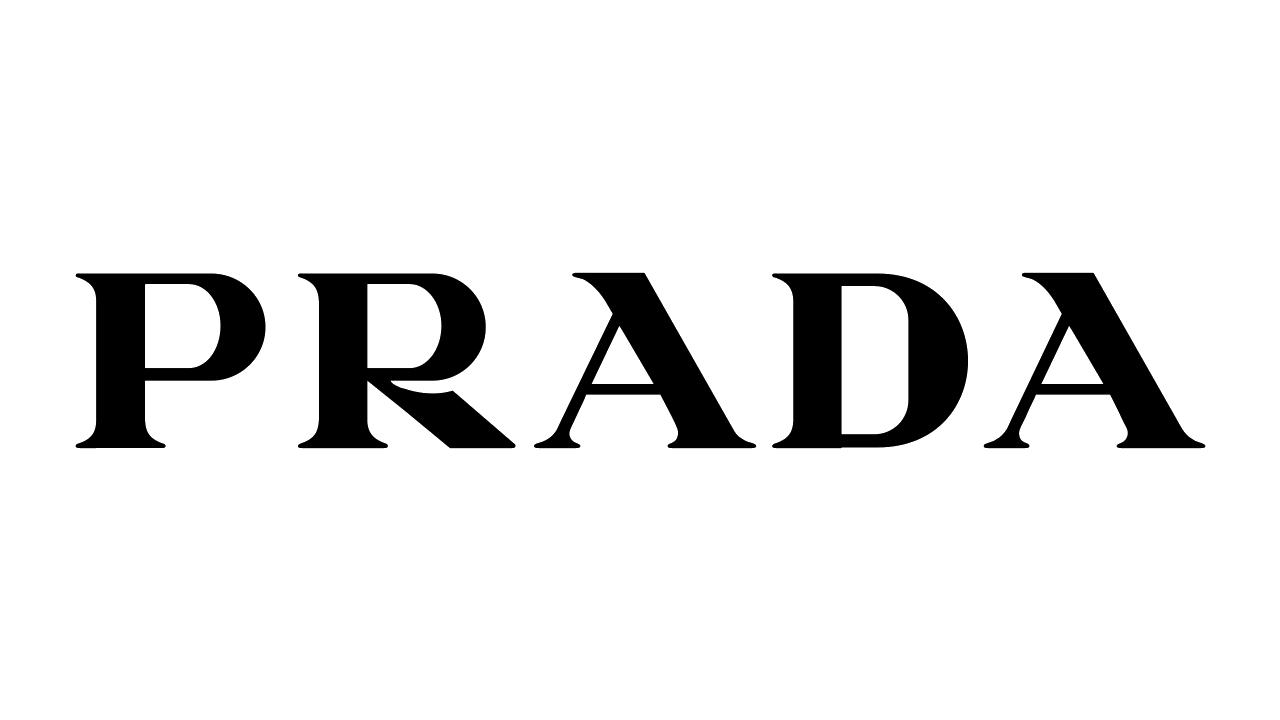 Logo de Prada: la historia y el significado del logotipo, la marca y el  símbolo. | png, vector