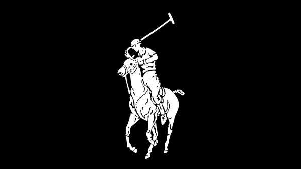 Ralph Lauren Logotipo