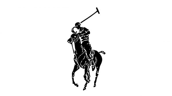 Ralph Lauren simbolo